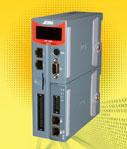 Cartes axes multiaxes controller MC434 Trio-Motion