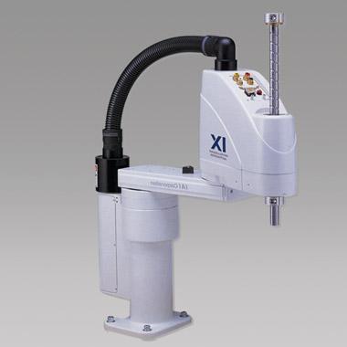 Robot SCARA IX Robots multi axes haute cadence IAI
