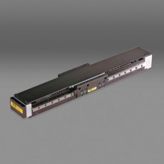 Tables miniatures de précision MX80L Parker