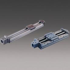 Tables axe de précision RBE-HBE Superslide Thomson
