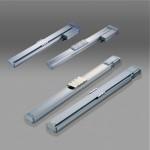 Axes linéaires IAI RoboCylinder Série SA  RCS2-S3 et RCA2