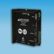 Variateurs courant continu numérique DIGIFLEX - AMC