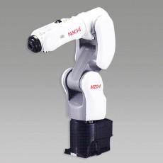 Robot articulé 6axes MZ04 Nachi