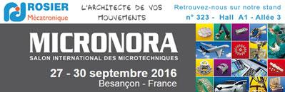 Salon Micromecanique-Micronora-Rosier-septembre-Besançon-2016
