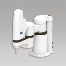 Robot SCARA ultra rapide IXA-IAI