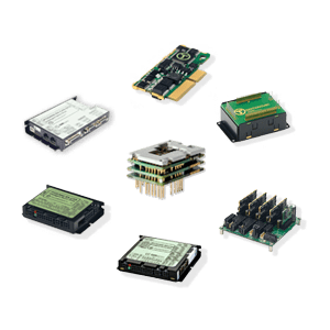Micro variateurs intelligents